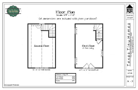 Small Picture Plan S 618