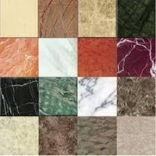 marble tile marble tile69 tile