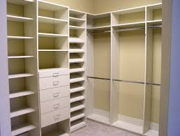 Excellent Closet Design Home Depot H27 For Home Design Styles Interior  Ideas with Closet Design Home Depot