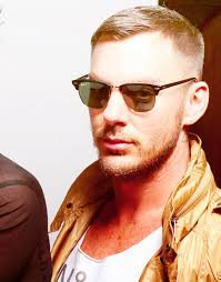 Short Hairstyles For Men 2015 Mens Short Hairstyles Archives Best Haircut Style