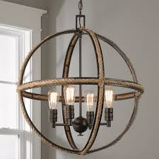 full size of lighting winsome nautical rope chandelier 19 ring small jpg cu003d1494600367 nautical rope chandeliers