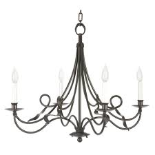 chandeliers large size of chandelierchandelier crystal garland hobby lobby chandelier kit magnetic crystals for chandelier
