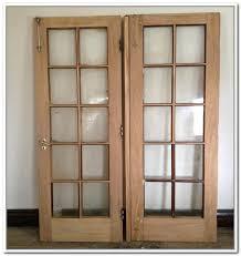 doors 30 30 x 96 bifold closet doors