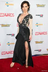 Nikki Benz Beautiful gowns Pinterest Beautiful gowns