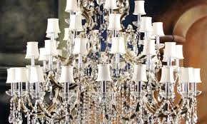 5 light bronze chandelier madison commercial electric chandeliers