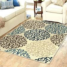 6x9 area rugs area rug home depot area rugs area rugs rugs area one on 6x9 area rugs
