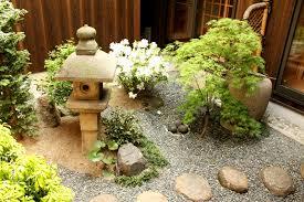 Small Picture Japanese Garden Courtyard Garden in SUKIYA japan
