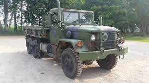 similiar m35 truck manual keywords 1973 m35a2 deuce and a half for photos technical specifications