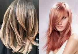 Jak Mohu Barvit Vlasy Tmavé Vlasy Jak Barvit Vlasy Bez Ohrožení