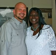 Blacktie   Photos   House Worship Pastor Kevin Hilton with wife ...