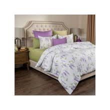 <b>Комплект постельного</b> белья <b>двуспальный</b>-<b>евро</b> SANTALINO ...