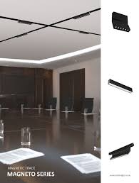 overhead track lighting. Combo Track Lighting Is A Versatile Way To Light Any Room With Options Of Ambient Overhead