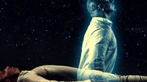 <b>Between the Buried and</b> Me - Astral Body (OFFICIAL VIDEO ...
