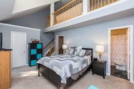master bedroom 9734 sherwood farm rd owings mills md 21117