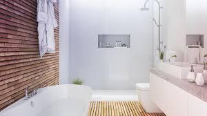 bathroom remodeling miami. Bathroom Remodeling Miami