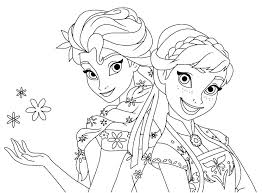 Printable Coloring Pages For Kids 2 56454