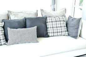 couch covers argos couch cover throw sofa throw cover grey sofa throw sofa throw pillow examples couch covers argos