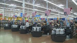 walmart sandusky ohio walmart pay it forward donors help 10 families have a christmas this