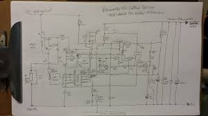 farmall m 6 volt wiring diagram farmall image farmall m 6 volt wiring diagram images farmall m wiring diagram on farmall m 6 volt