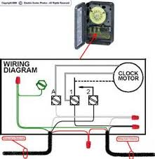 similiar electrical contactor wiring diagram keywords lighting contactor wiring diagram electrical contactor wiring diagram