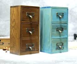 small wooden storage boxes wooden storage drawers vintage solid wooden storage box lockers jewelry and cosmetic
