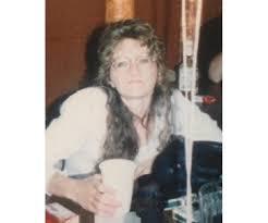 ELLIE TOMBLIN Obituary (2018) - Cleveland, OH - The Plain Dealer