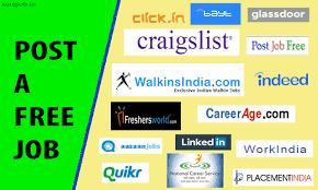 Job Posting Site Job Posting Site Page 4 Of 4 Free Job Posting Sites
