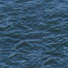 seamless lake water texture. Delighful Texture Water Textures In Seamless Lake Texture A