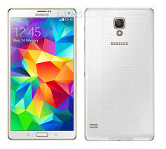 Samsung Galaxy Alpha price in Dubai ...