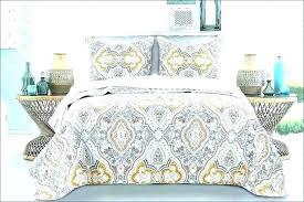 paisley bedding ikea medium size of blue and white duvet cover covers grey quilt teal light