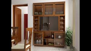 Furniture Design Gallery Interior Gallery Crockery Shelf Samples Youtube