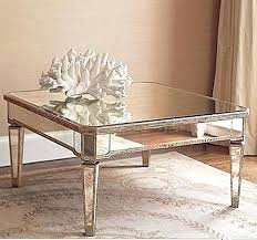 pier one end tables elegant side table with round coffee and sets mirrored console pier one end tables