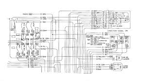 wiring diagram for 1970 chevelle the wiring diagram 70 chevelle ignition switch diagram chevelle tech wiring diagram