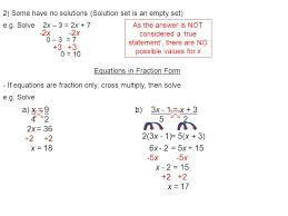 2x 2x 3 3 a x 9 4 2 b