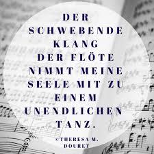 Musik Schenkt Unserem Leben Glück Und Sinn Sprüche Zitate Musik