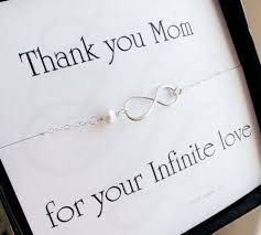 Thank You Mom Quotes Enchanting Thank You Mom Quote Quote Number 48 Picture Quotes
