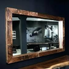 rustic charm furniture. Driftwood Ideas Diy Making Furniture Exudes A Rustic Charm House