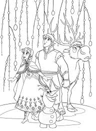 Our christmas coloring pages require the free adobe acrobat reader. Christmas Coloring Pages