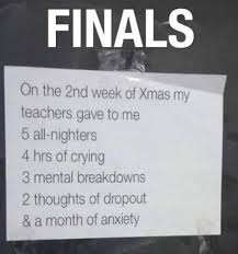 Finals Quotes Stunning Quotes Nba Finals Quotes