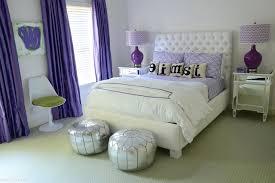 Cool Kids Beds Bedroom Bedroom Ideas For Teenage Girls Kids Twin Beds Cool Loft