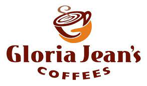 Browse 13 gloria jean's coffees outlet locations. Gloria Jean S Coffees Continues Us Growth Tea Coffee Trade Journal