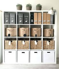 home office shelving systems. home office shelving systems organization filing system cube storage organizer and a variety of cute baskets units uk t