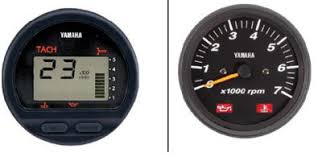 yamaha outboard wiring diagram gauges images for outboard repoweringon yamaha outboard gauge wiring instructions