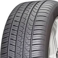 Pirelli P Zero All Season Plus 225 50r17 98w Tire