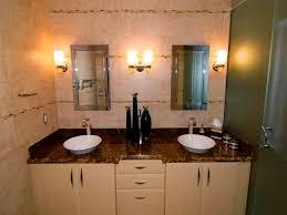 proper bathroom lighting. Elegant Bathroom Vanity Lights Proper Lighting M