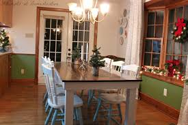 Small Picture Domestications Home Decor Home Design Ideas