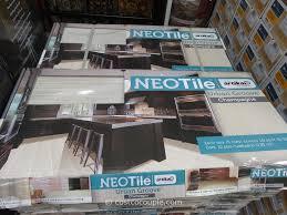 ez flex mats costcoez flex interlocking recycled rubber floor tiles