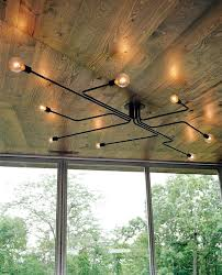 lighting for low ceilings great for low ceiling circuit board light designed by lighting for low ceilings