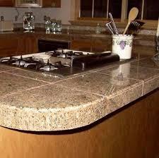 diy kitchen granite tile countertops. kitchen countertops this granite tile counterto diy pictu h