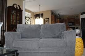 design beautiful craigslist bedroom furniture craigslist las vegas bedroom furniture delightful craigslist dc